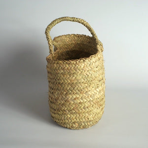 basket one handle