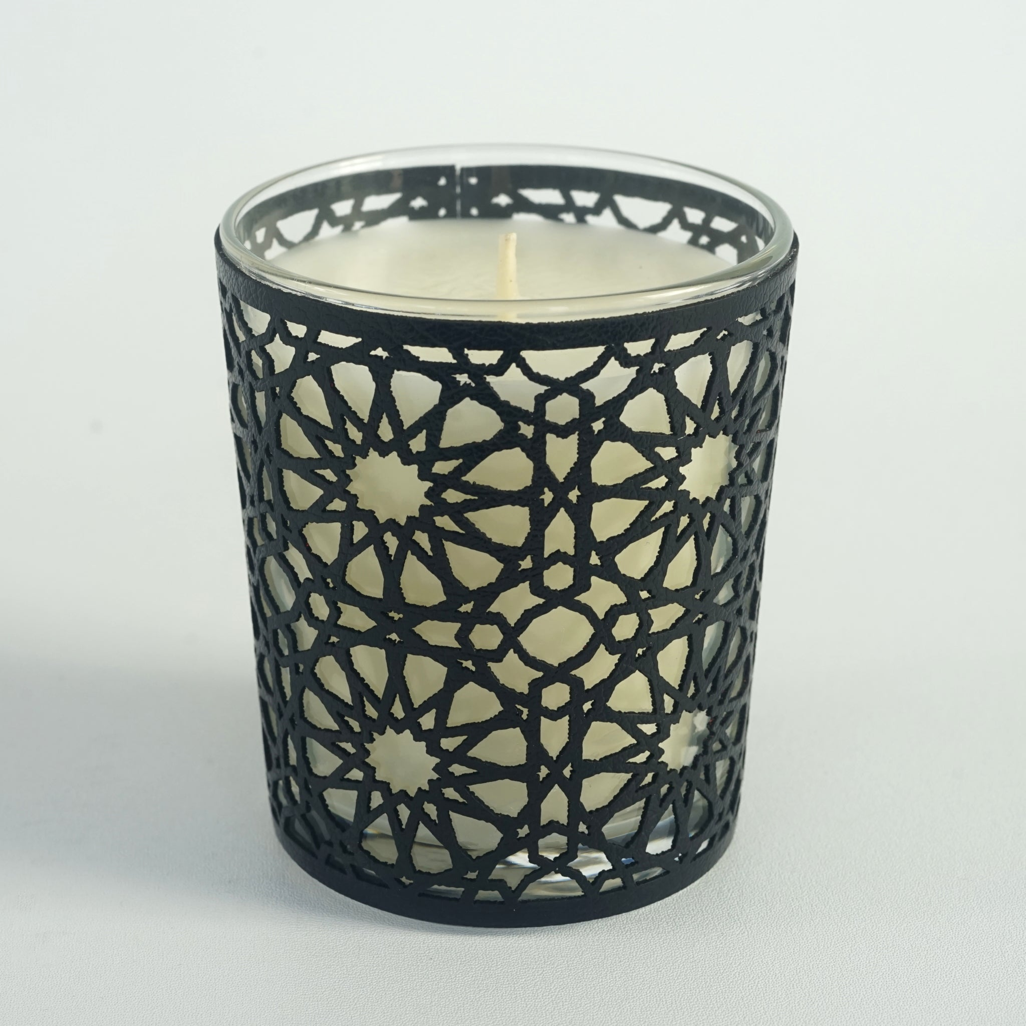 Scented candle 'Orientale'