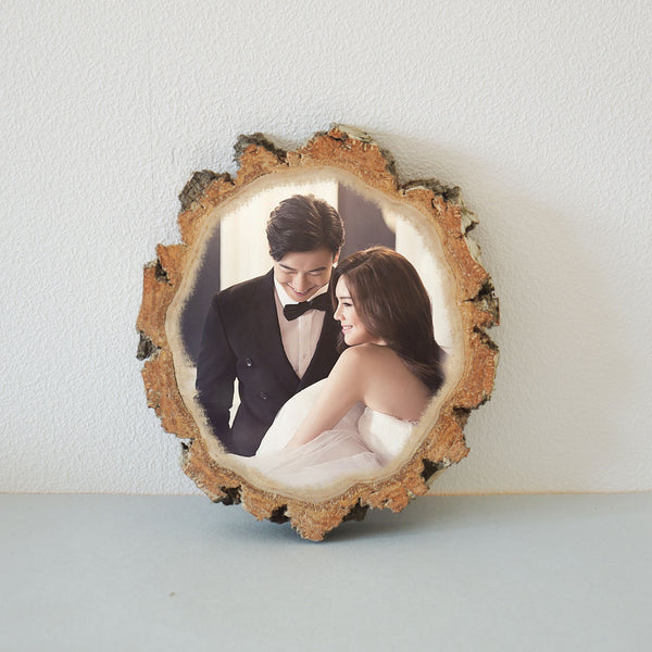 Pho Transfer Photo Picture Photo on Wood Photo Gifts Custom Photo