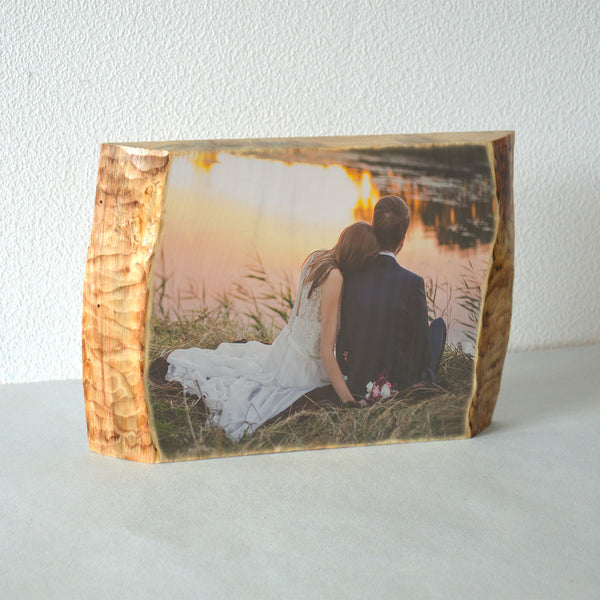 Picture Ornament Pictures on  Wood Art
