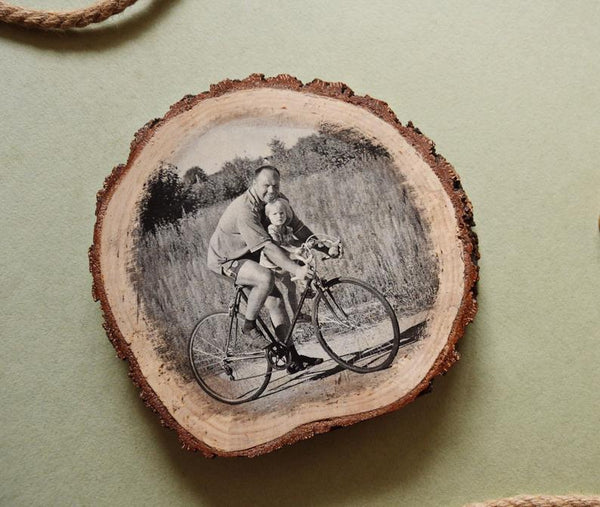 Wooden Pictures Wooden Picture Wooden Photo Wood Photo