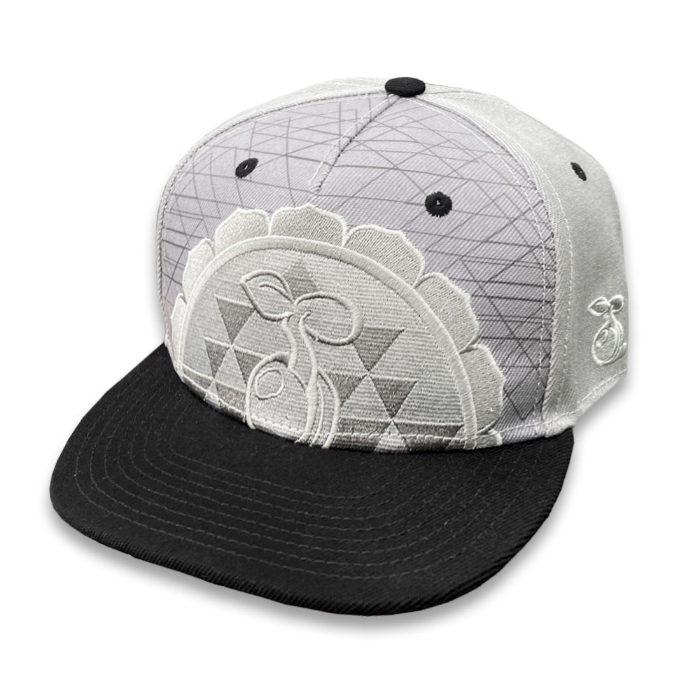 SNAPBACK : SPROUT YANTRA
