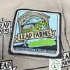 Hoody : Leap Farms
