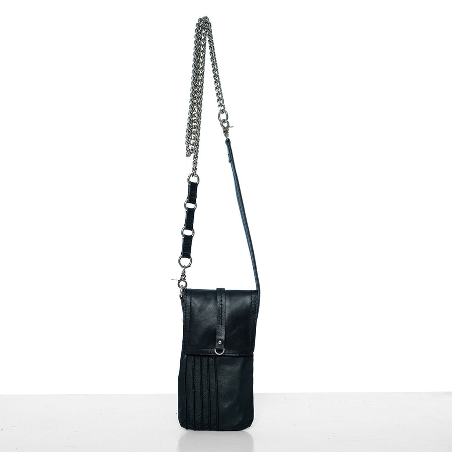 Luella | Iphone bag - Patricia Bos
