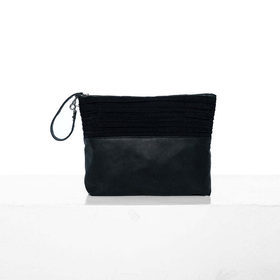 Grace | Etui Bag - Patricia Bos