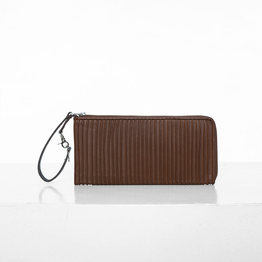 Rosa | Zipper Wallet