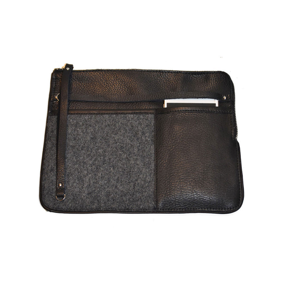 May | Ipad sleeve - Patricia Bos