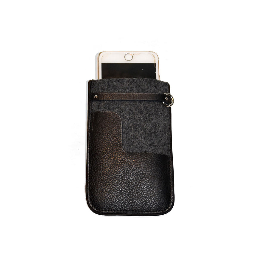 Scotty | Iphone bag - Patricia Bos