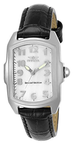 Invicta Women's 5168 Baby Lupah Collection Interchangeable Watch Set