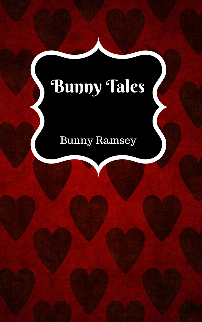 Bunny Tales [eBook]