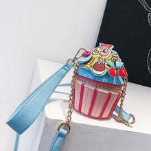 Load image into Gallery viewer, Sweet Treats Bag