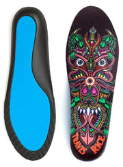 MEDIC - Travis Rice X Shadow Angel Insoles