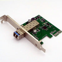 PCI-E card to 4 Ports USB 3.0 hub over Fiber Optic Extender to Max 250 Meters,Compatible USB 2.0/1.1