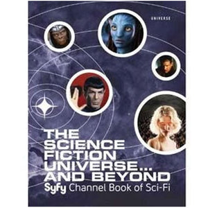 The Science Fiction Universe and Beyond