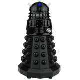 Doctor Who: Dalek Sec Bluetooth Speaker
