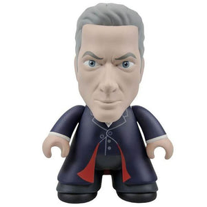 Doctor Who: 6.5 inch Twelfth Doctor Figure