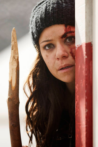 Orphan Black: Season 5 (Blu-ray)