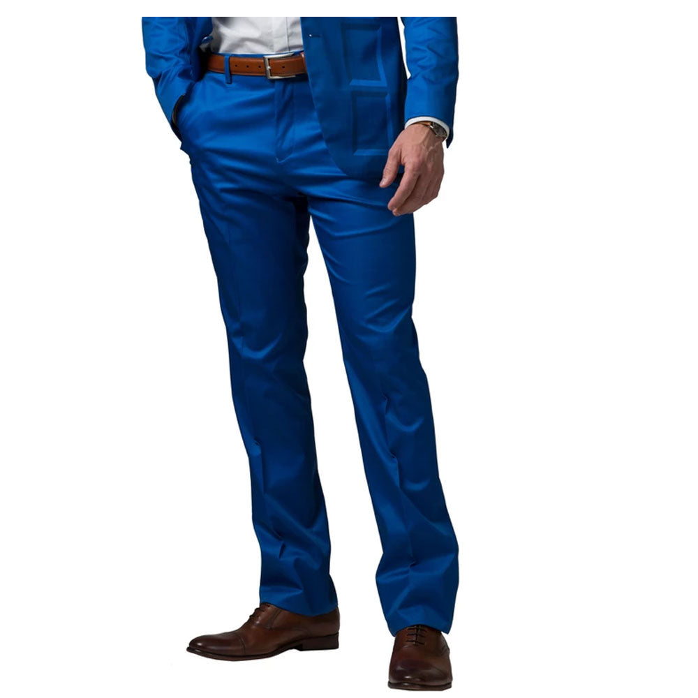 Doctor Who: TARDIS Formal Suit Pants