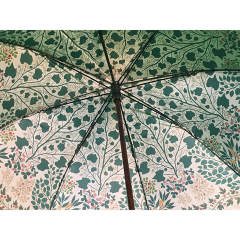 Tree of Life Umbrella