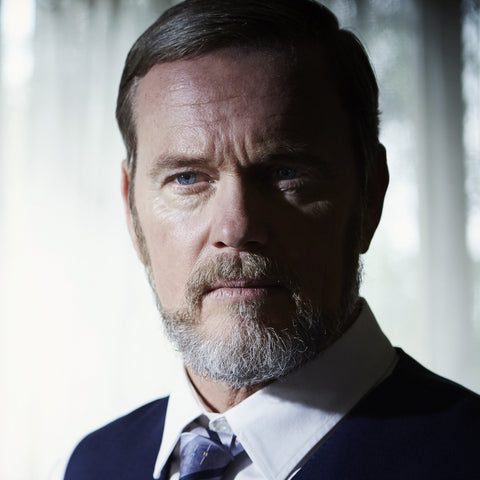 Doctor Blake Mysteries: Season 5