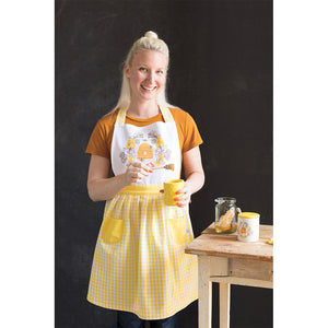 Bees Classic Apron
