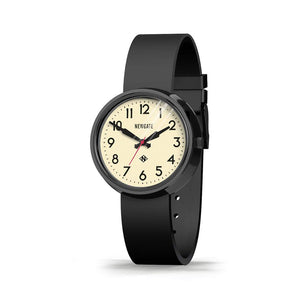 Newgate Retro Watch