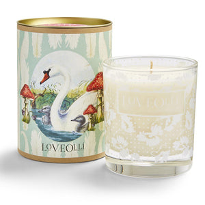 One Fine Day Scented Candle