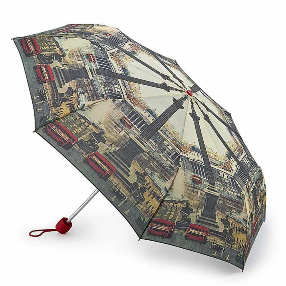 The National Gallery Compact Umbrella