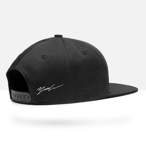 Richardson® 112 Snapback (Lumbr ft. Yaz) Limited Edition