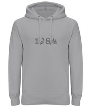 Load image into Gallery viewer, 1984 Ladies / Unisex Hoodie