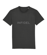 Load image into Gallery viewer, Infidel Unisex T-Shirt