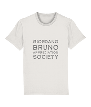 Load image into Gallery viewer, Bruno Unisex T-Shirt