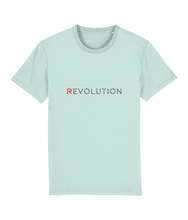 Load image into Gallery viewer, (R)evolution Unisex T-Shirt