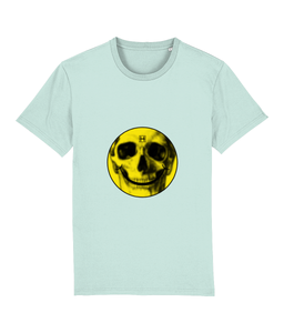 Acid House Heretic Unisex T-Shirt