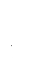 Load image into Gallery viewer, Ni Dieu Ni Maitre Mens Hoodie