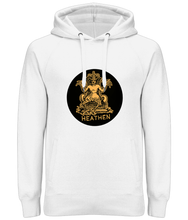 Load image into Gallery viewer, Heathen Demon Ladies / Unisex Hoodie