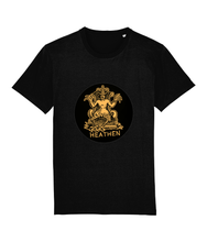 Load image into Gallery viewer, Heathen Identity T-Shirt