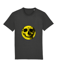 Load image into Gallery viewer, Acid House Heretic Unisex T-Shirt