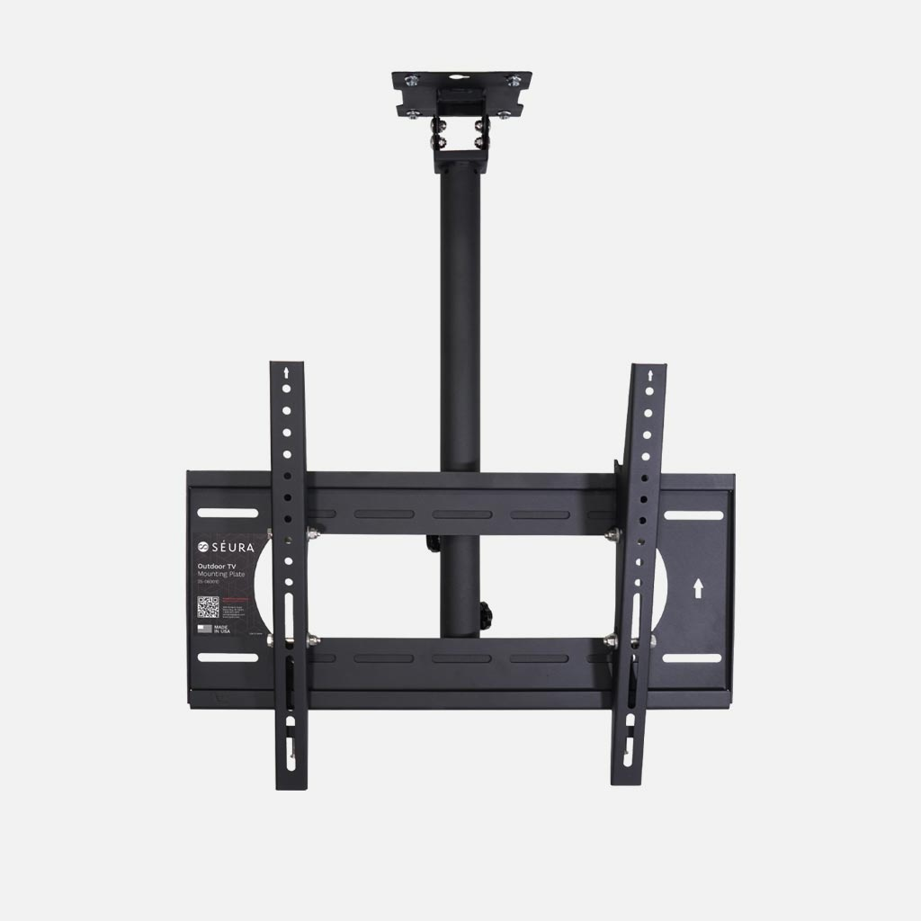 Outdoor TV Ceiling Mount