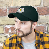 Rare Confidence Twill Hat (10 Colors)