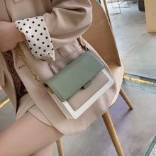 Load image into Gallery viewer, Lilly Mini Crossbody Bag