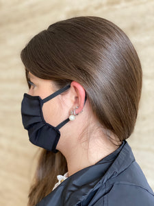 Pleated mask Certificada- Pack 5 unidades