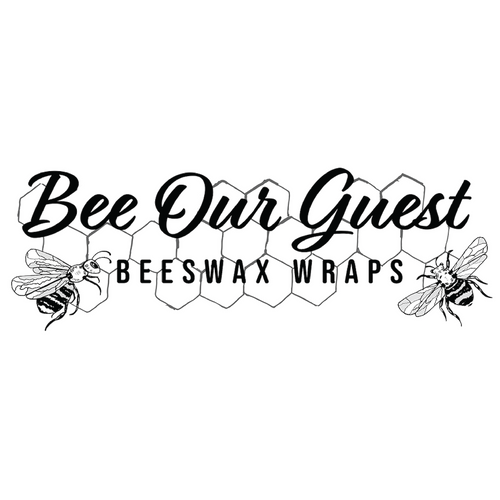 GIFT CARDS - Bee Our Guest