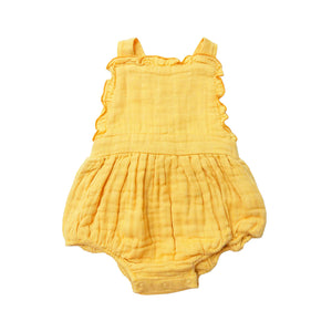 Little Beach Babe Memory Books - HoneyBug
