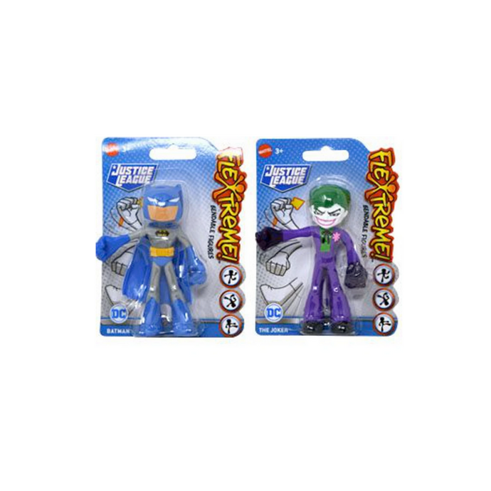 Winter Green Organic Cotton Gown - HoneyBug
