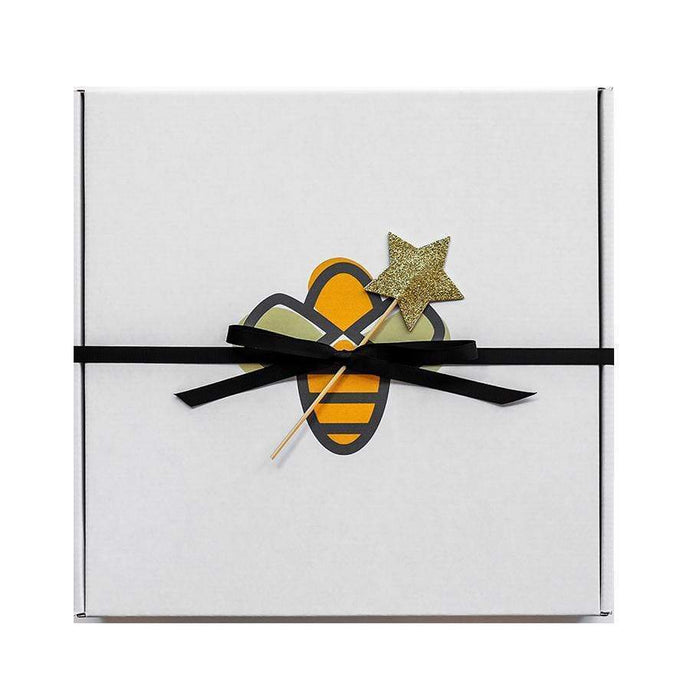 Build Your Own Honey Bug Box - Honey Bug