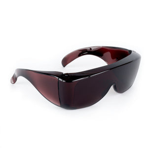 Image of Noir Sunglasses
