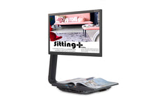 Load image into Gallery viewer, 24in Clearview C HD Flat Panel