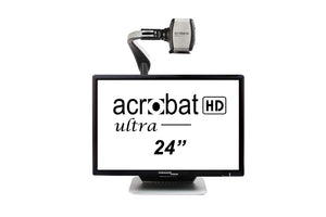 Image of 24in Acrobat LCD Ultra No Case