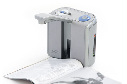 Clearreader+ With Battery